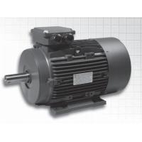 Quality single phase motor for sale