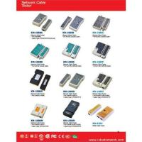 Quality Network Cable Tester for sale