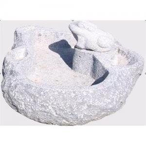 Buy cheap Stone waterfall product