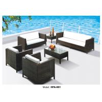 Costco Outdoor Wicker Patio Furniture submited images