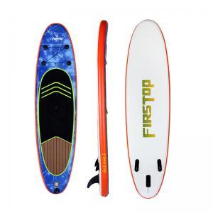 Quality Star Pattern 213x71x10cm Women'S Beginner Surfboards for sale