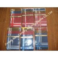 Quality Handkerchief with Satin (KW-2) for sale