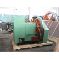 China Full Automatic Cold Heading Machine , Cold Forging Machine For Woodscrew / Screw Bolts on sale