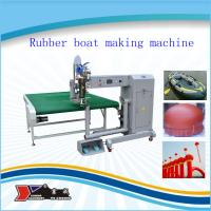 China pvc hot air seam sealing machine on sale