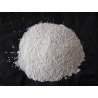 Buy 34% Industrial Fuel Sensitized Ammonium Nitrate for Mining Explosives at wholesale prices