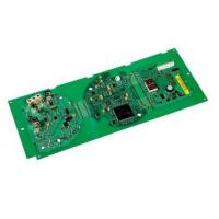 Buy cheap Telecommunication ISO Custom SMT FR - 4 High TG PCB Fabrication and Assembly from wholesalers