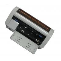 Buy cheap Manual Post Press Equipment DB-MP001 Name Card Business Card Cutting Machine from wholesalers