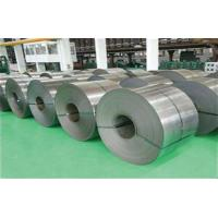 Quality High Strength Cold Rolled Steel Sheet Metal Waterproof Heat Resistance for sale