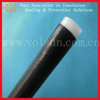 Buy cheap EPDM rubber 8447-3.2 cold shrink cable splice kit product