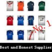 China Newest Jerseys on sale