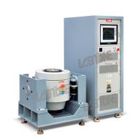 Quality Eco - Friendly Vibration Testing Machine For Computer Equipment Testing for sale