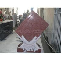 Buy cheap China Monument Factory, Tombstone Company product