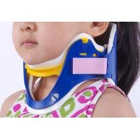 Quality Emergency Neck Collar for , First Aid Neck Collar for sale