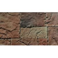 Quality House Building Artificial Stone Exterior Walls Easy Install Save Time And Money for sale