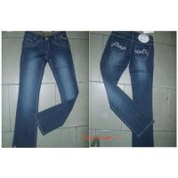 China Jeans,jeans skirt,jeans short trousers, jeans pants,jeans jacket on sale