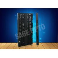 Quality Super Thin Outdoor Full Color Led Screen / LED Video Screen SMD 3535 for sale