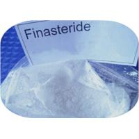 Buy cheap CAS 98319-26-7 Sex Enhancing Drugs Proscar Finasteride Treating Enlarged Prostate Glands product