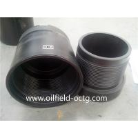 Quality API 5CT casing and tubing with NEW VAM/VAM TOP/Hydril CS equivalent for sale
