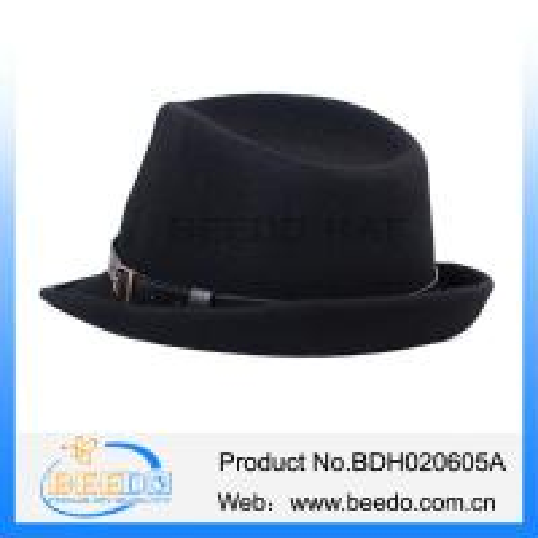 BDH020605A-4