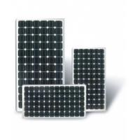 Quality china coal solar panel system /180w polycrystalline solar panel for sale
