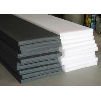 Quality PE Foam Sheet for Joint Filling for sale