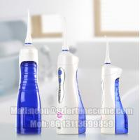 China 2014 YASI Hot Selling  Tooth Oral Care Irrigator on sale