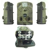Quality Covert ELK Trail Cameras Mms GSM  Hunting Cameras for sale