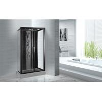 Rectangular Shower Cabins , Rectangular Shower Enclosure 1100 X 900 X 2180 mm