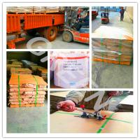 Buy cheap API G Grade Cement (HSR) for Cement Slurry from wholesalers