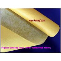 Polyester Surfacing Tissue FPR