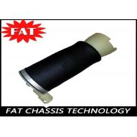 Buy cheap Air bag suspension for Ford F-150 F-250 F-350 F75Z5A891CA rear rubber suspension product