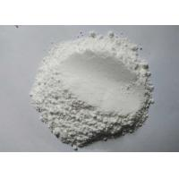 Buy cheap Sarms Ostarine Ibutamoren Mk-2866 Raw Steroid Powder CAS 1202044-20-9 for Muscle Gaining product