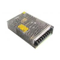 Buy Custom 50W Output Switcher Power Supply 220V / 110V Overload Protection at wholesale prices