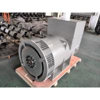 Quality FARADAY WUXI 600V 50HZ 1500KVA GENERATOR ! ALTERNATORS GENERATORS AC DIESEL GENERATORS for sale