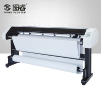 China popular garments t shirt printing machines for sale on sale