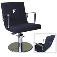 Pin Comfortable Dining Chairs With Arms Uk On Pinterest