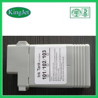 Quality Full 130ml Compatible Printer Ink Cartridges Environment For Canon for sale