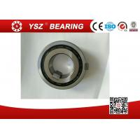 Quality One-Way Clutch Deep Groove Ball Bearing BB40-2K Inner and Outer Keyway Printing Bearing for sale