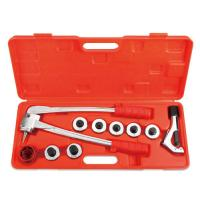 China REFRIGERATION TOOLS,Copper Tube Expander Tool, CT-100, CT-100F, CT-300AL on sale