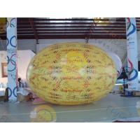 Quality Chiristmas Advertising Helium Balloons for sale