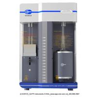 Quality V-Sorb 2800 BET surface area and BJH pore size distribution equipment for sale