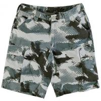 Quality Army Cargo Short (T 350) for sale