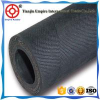 Quality oil hose metal braided fuel oil transfer oil resistant fuel oil transfer for sale