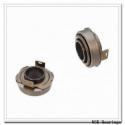 32005jr bearing for sale
