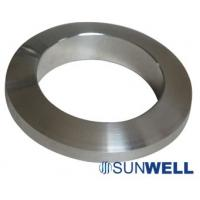 Quality Lens Ring Joint Gasket for sale