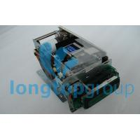 Quality Personas 58xx IMCRW Track1,2,3 Smart Card Reader 445-0693330 Of NCR Parts In ATM for sale