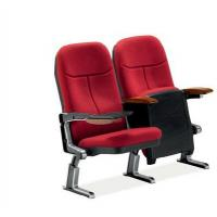 Quality Cheap China Auditorium Seat at Wholesale Price for sale