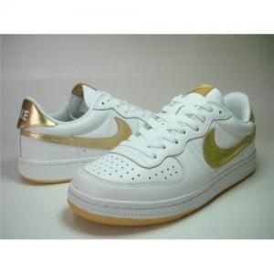 Buy cheap Www.oem-made.com sell Nike Dunk high,nike dunk untold truth,nike dunk pro, nike from wholesalers