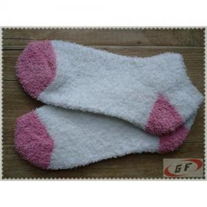 China Women fashion socks on sale