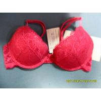 Quality Top quality women underwear newest bra in cheap price for sale